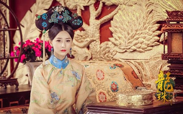 Nữ nhân khiến Hoàng đế Khang Hi cả đời không thể quên: 10 tuổi được chọn nhập cung, chết trẻ vì bị băng huyết khi hạ sinh Phế Thái tử-1