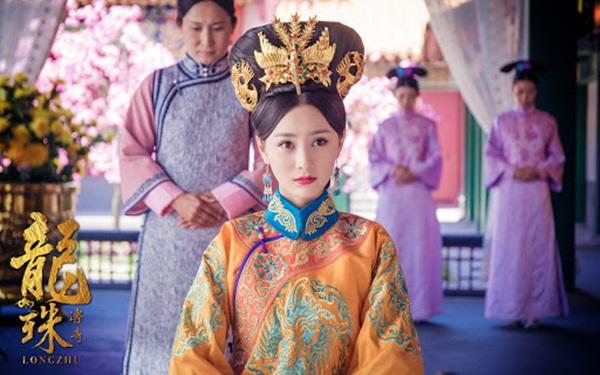 Nữ nhân khiến Hoàng đế Khang Hi cả đời không thể quên: 10 tuổi được chọn nhập cung, chết trẻ vì bị băng huyết khi hạ sinh Phế Thái tử-3