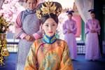 Phi tần tỏa hương thơm của Hoàng đế Khang Hi: Xuất thân thấp kém nhưng được sủng ái ngày đêm và sự thật sau lời mắng tiện phụ từ đế vương-5