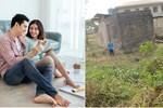 Cô gái Hà Nội 28 tuổi mất trắng 1,6 tỷ do muốn liều ăn nhiều khi quyết mua đất nền không bìa đỏ và chung cư chưa giấy phép xây dựng-4