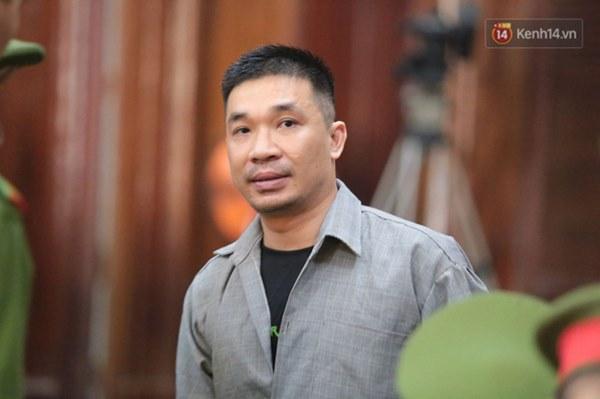 Văn Kính Dương giữ quyền im lặng, Ngọc Miu khẩn xin HĐXX giảm nhẹ hình phạt để sớm về nuôi con nhỏ-16