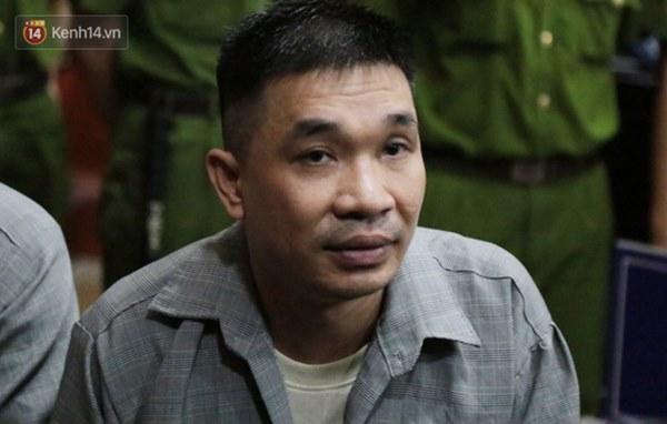 Văn Kính Dương giữ quyền im lặng, Ngọc Miu khẩn xin HĐXX giảm nhẹ hình phạt để sớm về nuôi con nhỏ-30