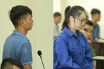 Nữ giáo viên Trung Quốc bị tuyên án tử hình sau khi hạ độc với hơn 20 học sinh và tiết lộ đáng sợ từ tòa án về hung thủ-3