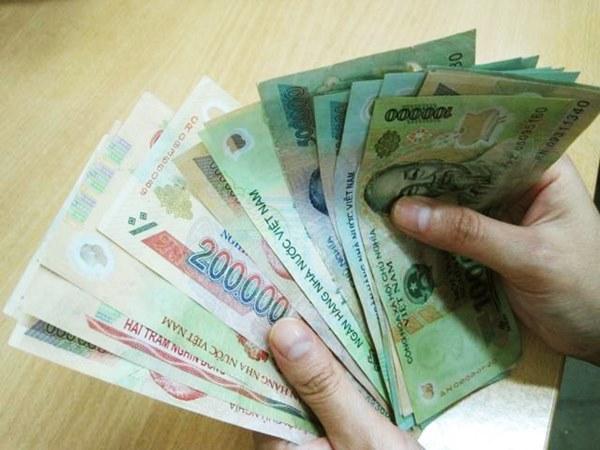 Nhờ những mâm cơm 20.000 đồng, vợ chồng trẻ sớm có 130 triệu tiền tiết kiệm trong tay-1