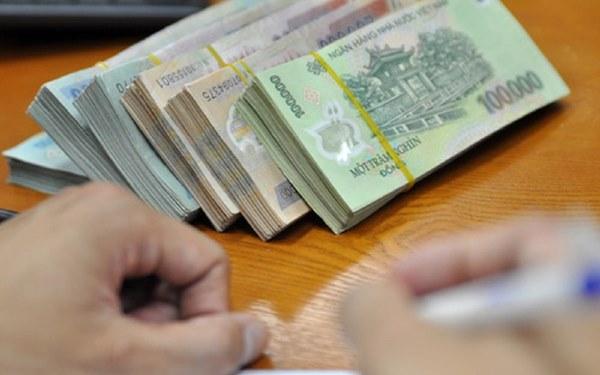 Nhờ những mâm cơm 20.000 đồng, vợ chồng trẻ sớm có 130 triệu tiền tiết kiệm trong tay-4