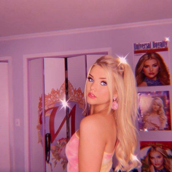Hoa hậu nhí nước Mỹ bị chín ép một thời: Tiêm botox và ăn kiêng mỗi ngày, sau 9 năm từ nhan sắc đến cuộc sống đều gây bất ngờ-7