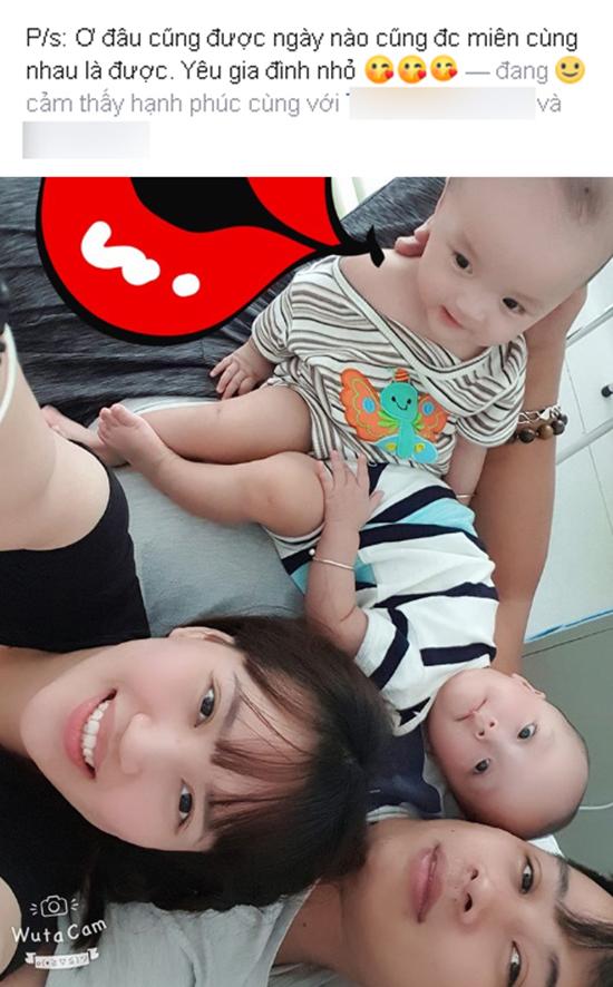 Mẹ hai bé song sinh Diệu Nhi - Trúc Nhi: Thế giới này có muôn vàn điều kì diệu và hai con là điều đặc biệt nhất với mẹ-9