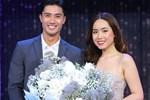 Tiết kiệm như Ngô Thanh Vân: Chỉ một bộ đầm trắng mà đả nữ diện từ ngày cưới em trai đến đám cưới thế kỷ của Đông Nhi-8