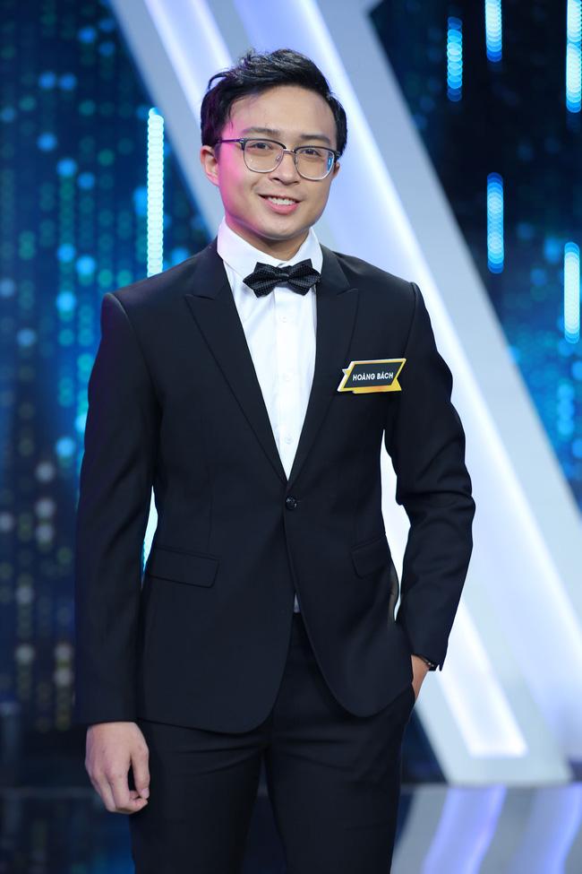 Người ấy là ai?: Nữ chính bỏ qua em trai Ngô Thanh Vân, chọn chàng diễn viên có màn lộ diện đau tim nhất lịch sử chương trình-10