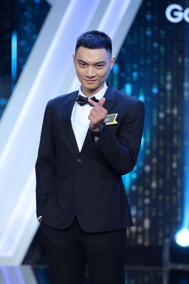 Người ấy là ai?: Nữ chính bỏ qua em trai Ngô Thanh Vân, chọn chàng diễn viên có màn lộ diện đau tim nhất lịch sử chương trình-5
