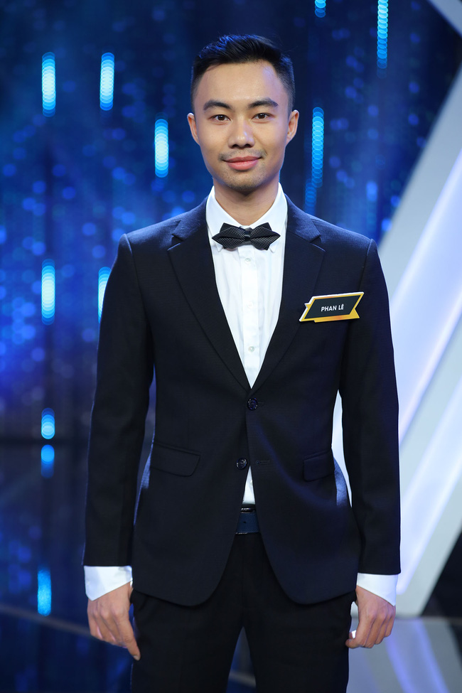 Người ấy là ai?: Nữ chính bỏ qua em trai Ngô Thanh Vân, chọn chàng diễn viên có màn lộ diện đau tim nhất lịch sử chương trình-8