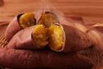 Người Việt chớ dại nấu thịt lợn cùng những thực phẩm đại kỵ này vì có thể sinh độc, hại thân hoặc làm lãng phí dinh dưỡng món ăn-7