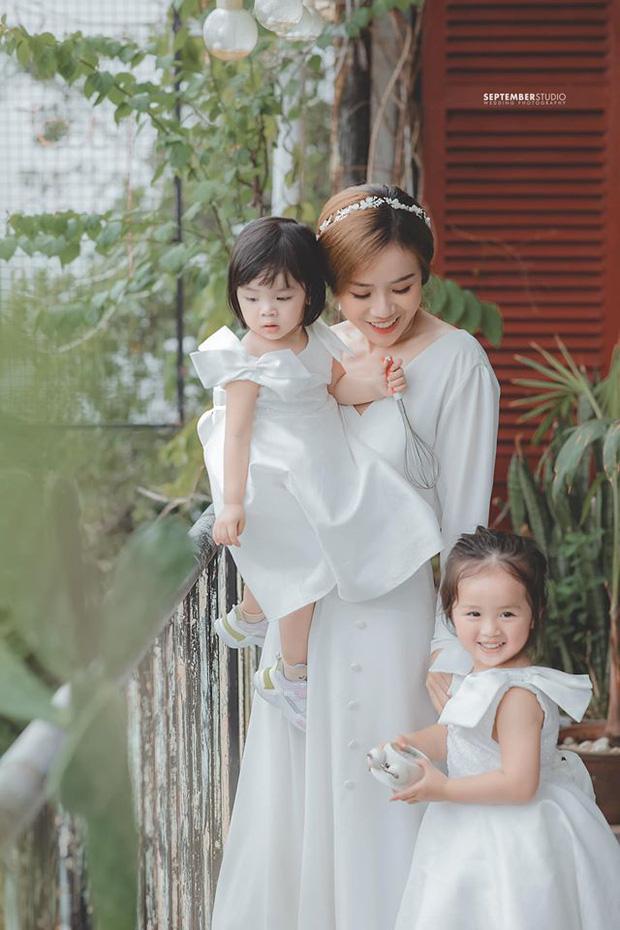 Hậu ly hôn, vợ cũ sao Việt sống như thế nào? Người lột xác đi bar đu đưa, người háo hức tìm tình yêu mới-14