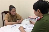 Bắt 'tú bà' cầm đầu đường dây mại dâm cao cấp, chuyên phục vụ người nước ngoài ở Đà Nẵng