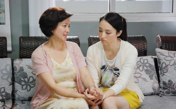 Cả đám cưới choáng váng khi mẹ vợ nghèo mang lên 15 cây vàng, nhưng hôm sau đến đòi lại vì lý do không ngờ-2
