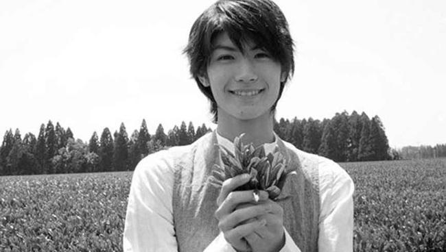 NÓNG: Báu vật làng phim Nhật Miura Haruma đột ngột qua đời ở tuổi 30, nguyên nhân cái chết khiến ai cũng đau lòng-2