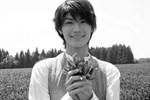 Lộ hiện trường vụ tự tử của báu vật làng phim Nhật Miura Haruma, nhìn thôi cũng thấy rùng mình và ám ảnh?-5