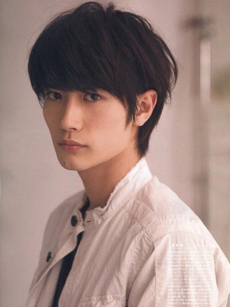 Lộ hiện trường vụ tự tử của báu vật làng phim Nhật Miura Haruma, nhìn thôi cũng thấy rùng mình và ám ảnh?-2