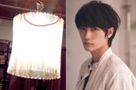 Lộ hiện trường vụ tự tử của 'báu vật làng phim Nhật' Miura Haruma, nhìn thôi cũng thấy rùng mình và ám ảnh?