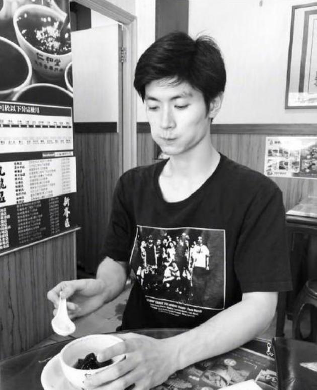 Xót xa trước bức thư gửi tuổi 30 của Miura Haruma được người hâm mộ chia sẻ lại: Bạn có đang sống hạnh phúc?-2