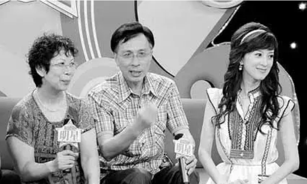Kim Xảo Xảo: Mỹ nhân Tây Du Ký tai tiếng nhất Cbiz bị nghi bán dâm, tiểu tam ầm ĩ và cuộc sống nhung lụa bên CEO-12