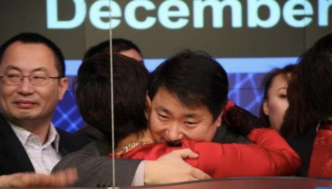 Kim Xảo Xảo: Mỹ nhân Tây Du Ký tai tiếng nhất Cbiz bị nghi bán dâm, tiểu tam ầm ĩ và cuộc sống nhung lụa bên CEO-16