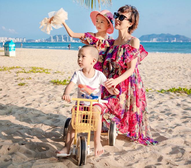 Kim Xảo Xảo: Mỹ nhân Tây Du Ký tai tiếng nhất Cbiz bị nghi bán dâm, tiểu tam ầm ĩ và cuộc sống nhung lụa bên CEO-25