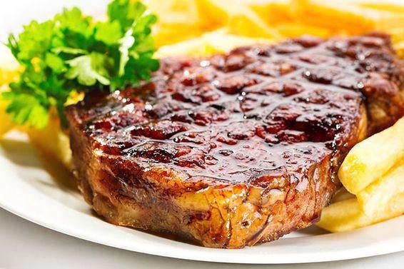 Những thực phẩm đại kỵ với thịt bò, biết để tránh khi ăn kẻo độc vô cùng-1