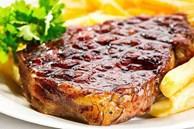 Những thực phẩm 'đại kỵ' với thịt bò, biết để tránh khi ăn kẻo 'độc' vô cùng