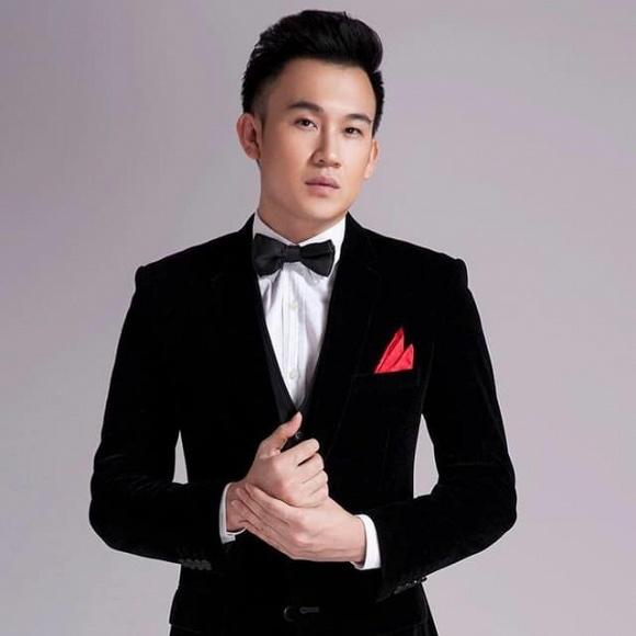 Bị trộm đồ ngay trong nhà, Dương Triệu Vũ công khai luôn danh tính nghi phạm khiến ai nấy đều phải đề phòng-3