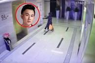 Bị trộm đồ ngay trong nhà, Dương Triệu Vũ công khai luôn danh tính nghi phạm khiến ai nấy đều phải đề phòng