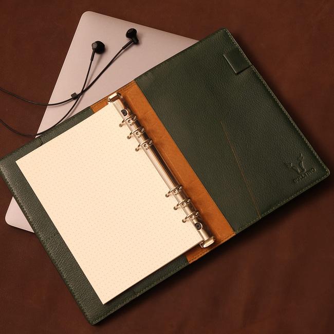 Vô tình đọc được nhật ký của chồng, vợ bàng hoàng phát hiện ra chiêu đối phó mẹ chồng của mình khiến hôn nhân đứng trên bờ sụp đổ-1