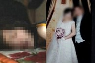 Chồng đánh vợ đến điếc tai, xâm hại 3 con gái suốt hàng năm trời, nạn nhân đi tố cáo thì bị từ chối giúp đỡ vì nghề nghiệp của kẻ ác