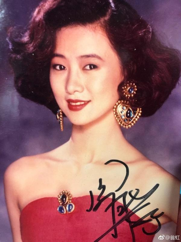 Hoa hậu Châu Á bị bố mẹ từ mặt vì đóng phim nóng, chồng hắt hủi đuổi khỏi nhà giờ ra sao?-1