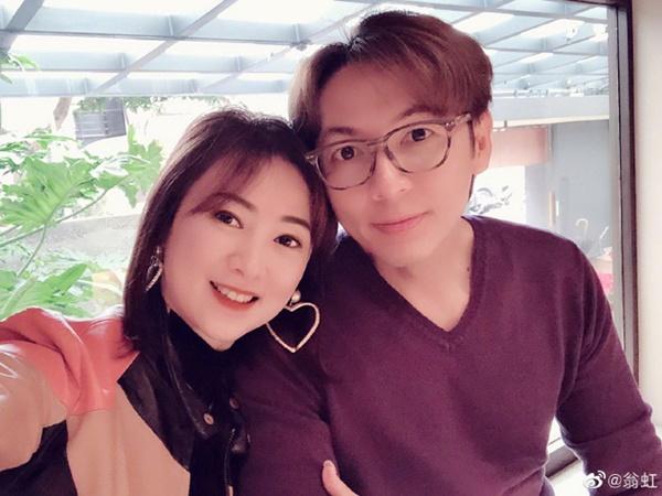 Hoa hậu Châu Á bị bố mẹ từ mặt vì đóng phim nóng, chồng hắt hủi đuổi khỏi nhà giờ ra sao?-10