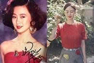 Hoa hậu Châu Á bị bố mẹ từ mặt vì đóng phim nóng, chồng hắt hủi đuổi khỏi nhà giờ ra sao?