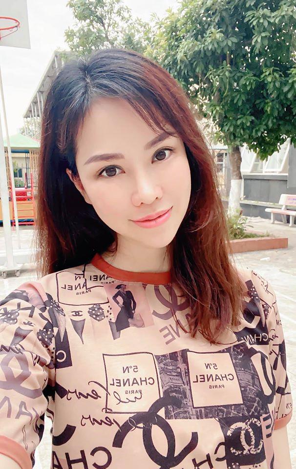 Con dâu của tỷ phú Hoàng Kiều - gây sốt mạng xã hội dù đang cách ly covid-9