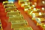 Giá vàng hôm nay 21/7: Vàng trong nước vượt mốc lịch sử 51 triệu đồng/lượng-3
