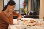 Sự khác biệt giữa chồng trước và chồng hiện tại là gì?Những người phụ nữ kết hôn lần hai nói sự thật-4