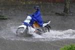 Dự báo thời tiết 21/7, miền Bắc có nơi mưa rất to-2