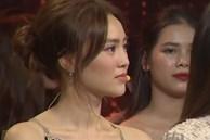 Ninh Dương Lan Ngọc: 'Bạn trai đặt tên tôi là bà khùng'