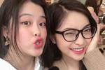 Đăng ảnh chụp gần cầu Rồng Đà Nẵng nhưng không đeo khẩu trang, hot girl Nhật Lê bị anti-fan chỉ trích xúc phạm nặng nề-6