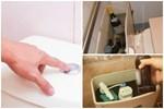 Có nên đóng cửa nhà tắm khi không sử dụng? Nhiều người đã làm sai khiến mầm bệnh sinh sôi-7