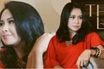 Thanh Lam: Đám cưới hay giấy kết hôn với tôi không còn quan trọng-5