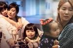 Nhận tinh trùng hiến tặng để làm mẹ đơn thân: Không lấy chồng vẫn có thể sinh con, nhưng liệu một đứa trẻ không cha có thực sự hạnh phúc?-3