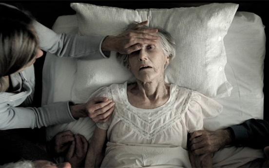 Sau khi chết, số máu còn lại trong cơ thể sẽ chảy đi đâu? Nghe lời giải đáp của chuyên gia, đảm bảo bạn sẽ kinh ngạc-2