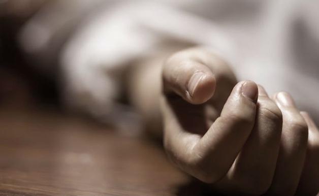 Sau khi chết, số máu còn lại trong cơ thể sẽ chảy đi đâu? Nghe lời giải đáp của chuyên gia, đảm bảo bạn sẽ kinh ngạc-1