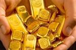 Giá vàng hôm nay 22/7: Đón mốc 52 triệu/lượng, đắt nhất thập kỷ-2