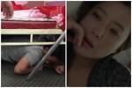 Phát hiện bạn gái ngủ với người khác nhưng chàng thanh niên vẫn đưa ra cú chốt siêu bất ngờ!-2