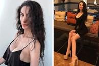 Chuyên gia tình dục học chết lõa thể trong khách sạn 5 sao, vẫn khoe cuộc sống sang chảnh trong những bài đăng cuối cùng trên Instagram